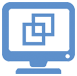 acronis_icon_virtualhost