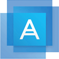Acronis Backup 12.5 Icon